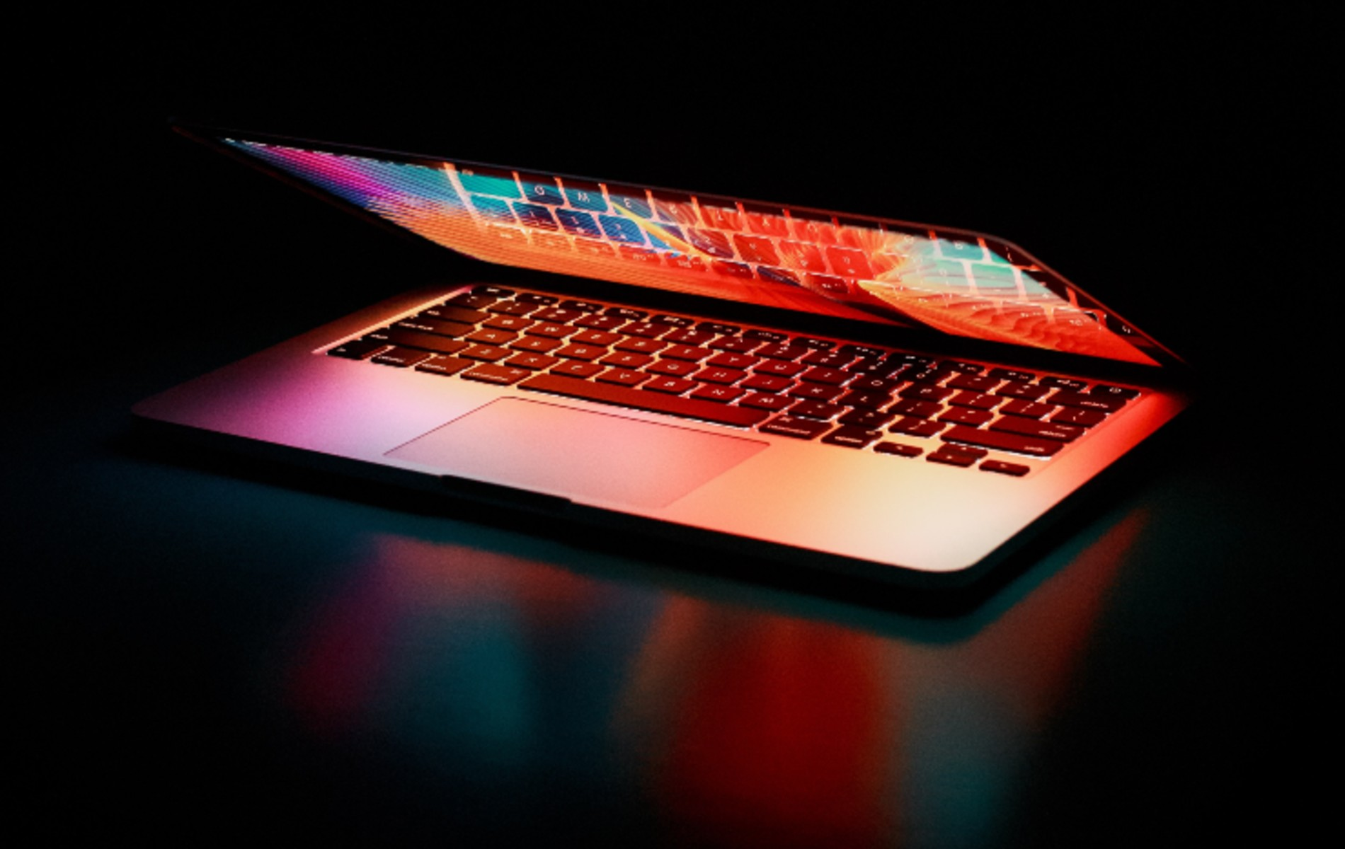 Internet Piracy in South Africa: The Conditions and Consequences
