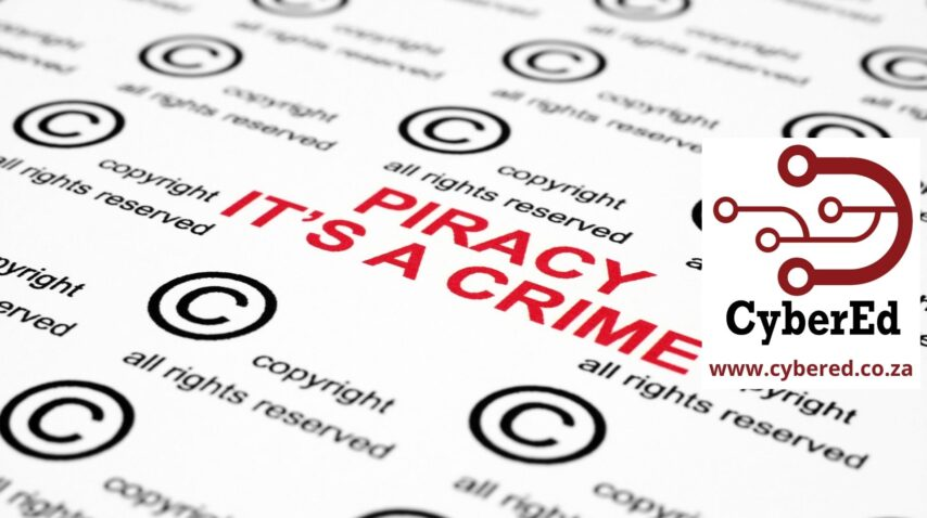 Digital Piracy Hurts Everyone and Raises Prices